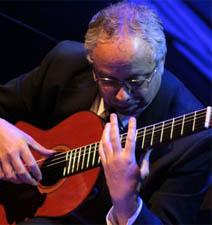 Enrique Kaliski