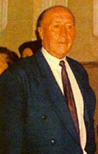 Osvaldo Jeldres
