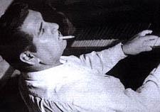 Hernán Prado