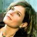 Laura Fuentes