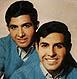 los-carr-twins