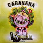 Caravana EP