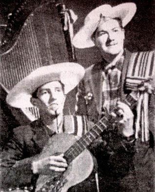 Dúo Bascuñán-Del Campo