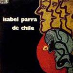 Isabel Parra de Chile