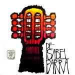 Lo mejor de Isabel Parra