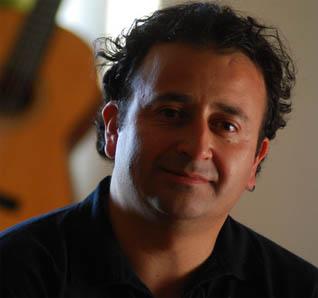 Félix Cárdenas