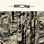Radiopharm