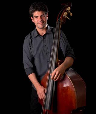 Maximiliano Flynn