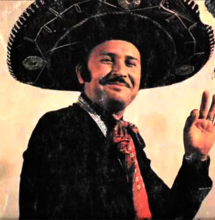 Eliseo Guevara