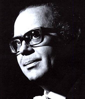 Fernando Rosas