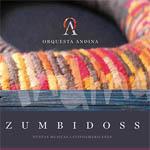 Zumbidoss. Nuevas músicas latinoamericanas