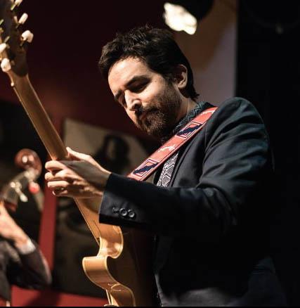 Felipe Duhart