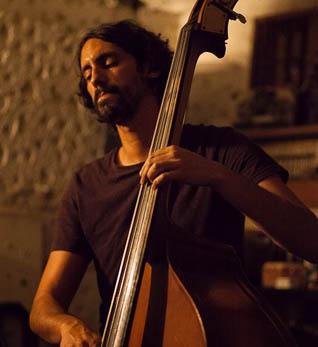 Santiago Astaburuaga