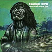 Kawésqar (1971)