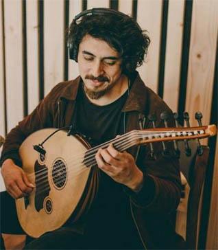 Antonio Monasterio