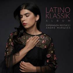 Latino klassik