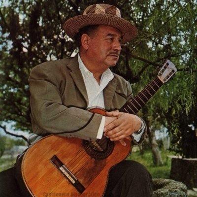 Raúl Gardy