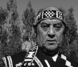 Lautaro Manquilef