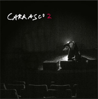 Carrasco 2