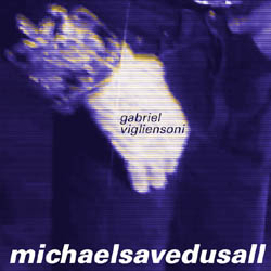 Michael saved us all