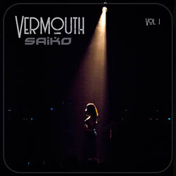 Vermouth vol. 1