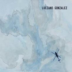 Luciano González