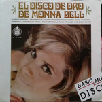 El disco de oro de Monna Bell