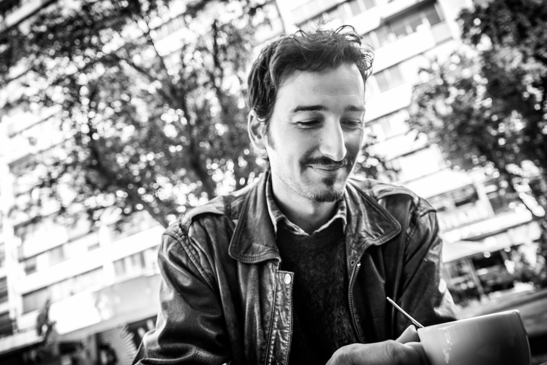 Diego Lorenzini, trampas y aciertos