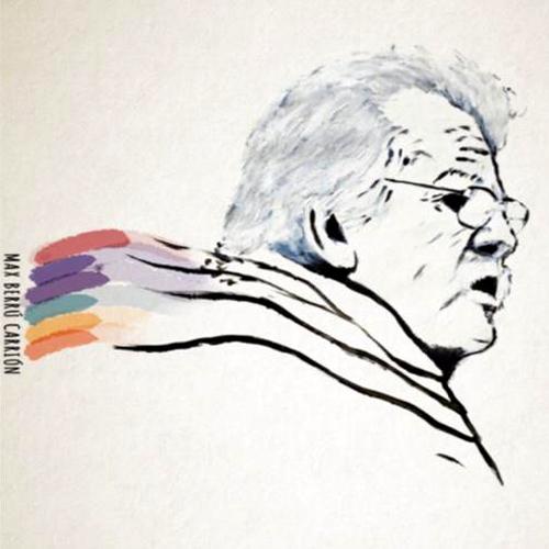 Max Berrú Carrión
