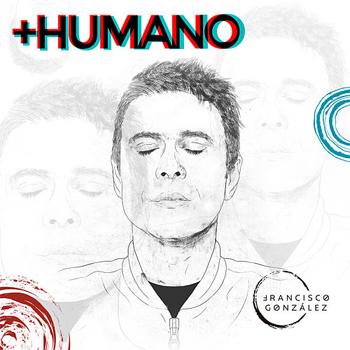 + Humano EP