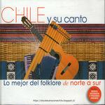 Chile y su canto