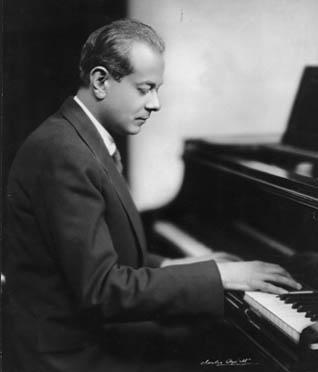 Alberto García Guerrero