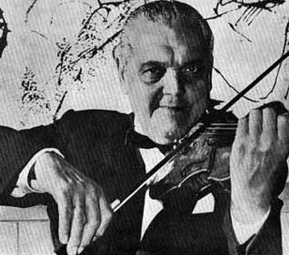 Hernán Oliva