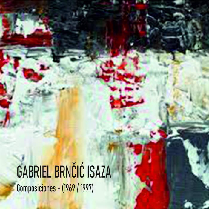 Composiciones 1969 / 1997
