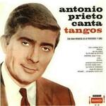 Canta tangos