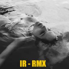 Ir - RMX