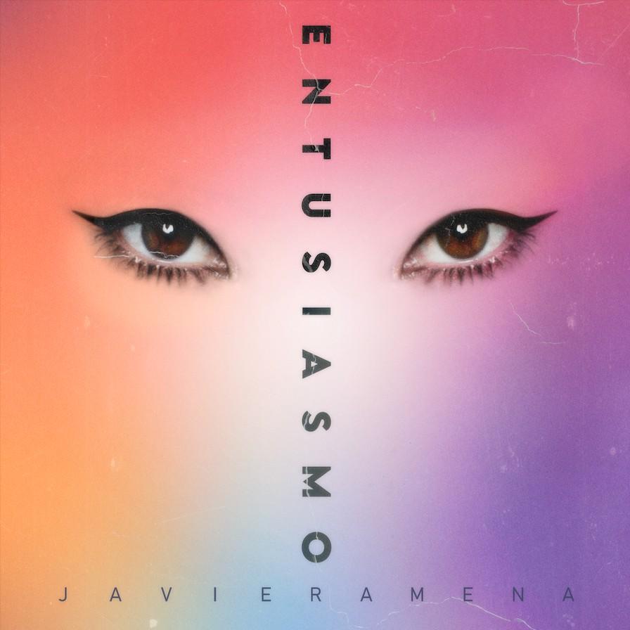 I. Entusiasmo