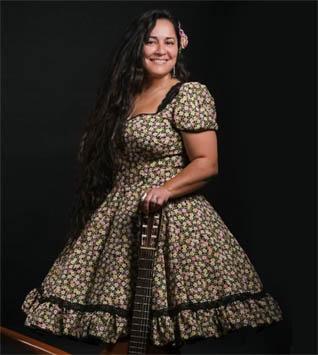 Karina Fuentes